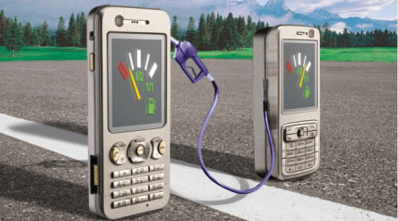 Как пополнить баланс другого телефона со своего телефона