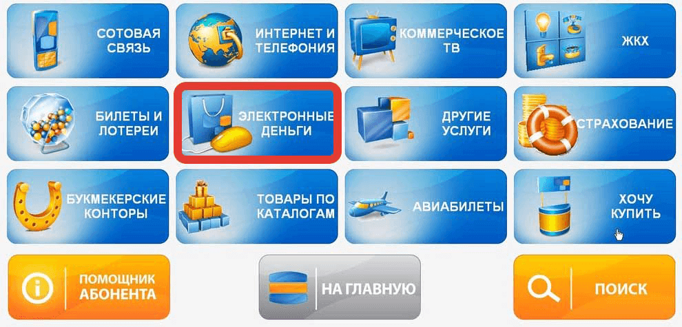 Как перевести деньги на карту Сбербанка | Credit-Card.ru