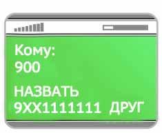 Перевести деньги с карты на карту по номеру телефона - другу