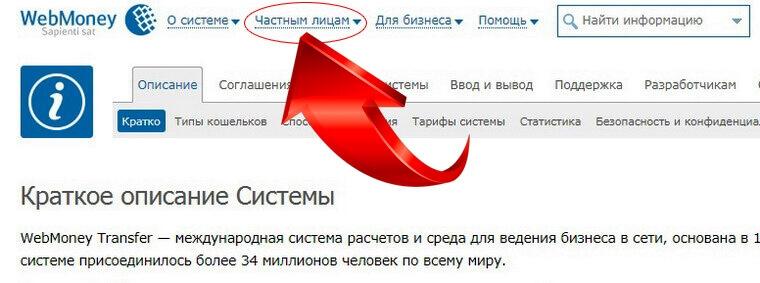 вебмани рублевый фото 8