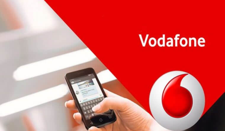 vodafone turns east Vodafone confidently connects more and more people each year what we do technology we ensure that every aspect of our products turns out just the way we want.