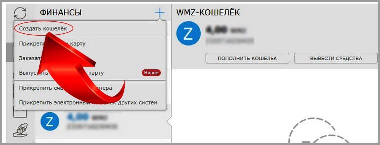 вебмани на украине фото 14