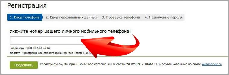 вебмани на украине фото 3