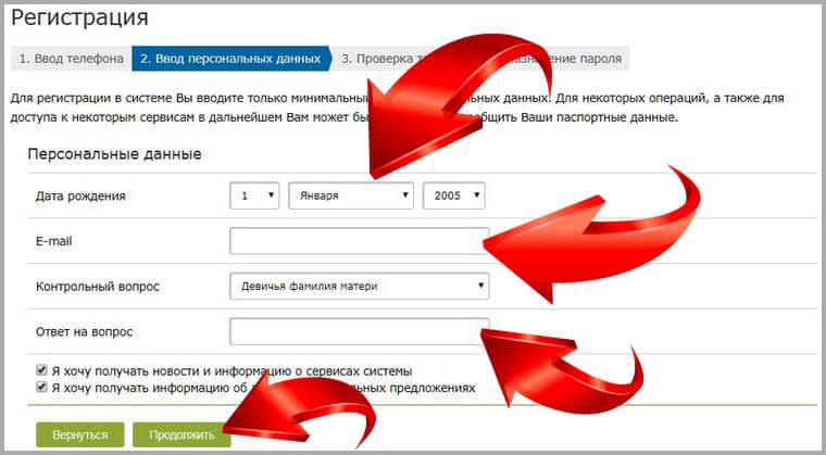 вебмани на украине фото 4