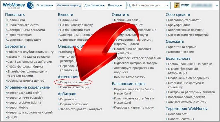 вебмани на украине фото 8