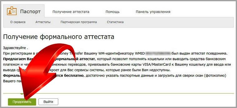 вебмани на украине фото 9