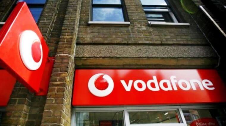 """""""Водафон"""" официально подтвердил, что принудительно изменит тарифы для жителей донбасских Республик"""