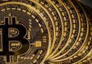 Криптовалюта биткоин: история возникновения, прогнозы на будущее