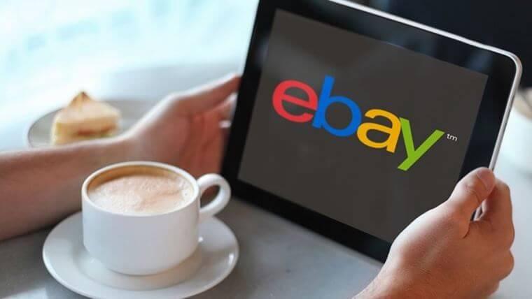 Как оплачивать покупки на eBay через PayPal: подробное руководство
