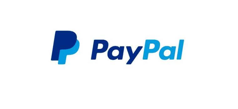 PayPal аккаунт что это