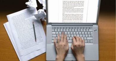 Как стать копирайтером с нуля и научиться зарабатывать копирайтингом