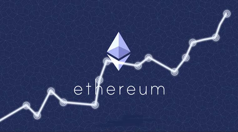 Как продать эфириум