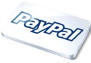 Как добавить и подтвердить банковский счет в PayPal