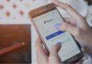 Отзывы о работе системы PayPal в России: плюсы, минусы, мнения клиентов