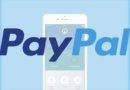 Как можно быстро перевести деньги на счет PayPal: пошаговое руководство