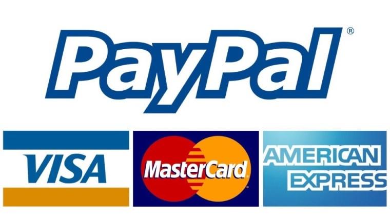 Платежная система PayPal как пользоваться