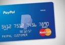Виртуальная карта для PayPal: где можно заказать, оформить и получить
