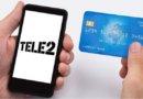 Как перевести деньги на ВТБ с баланса ТЕЛЕ2: подробное руководство
