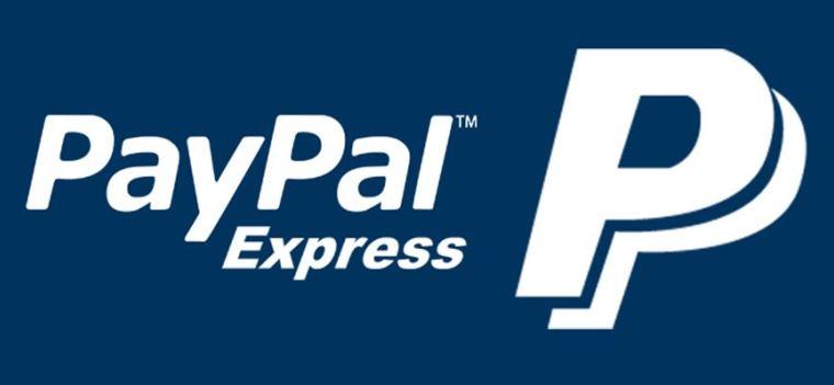PayPal express что это