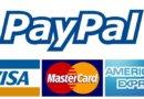 Как принимать платежи на PayPal: инструкция для новичков