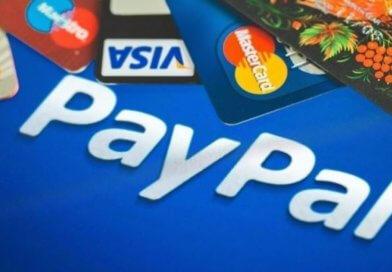 Как пополнить счет PayPal и положить деньги с карты: подробное руководство