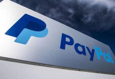 Как пользоваться платежной системой PayPal: подробное руководство