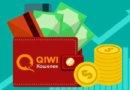 Как положить деньги на кошелек Киви без комиссии: подробное руководство