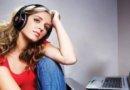 Заработок в Интернете на прослушивании музыки: инструкции и сайты, где можно заработать деньги