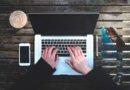 Как заработать в Интернете на наборе текста: лучшие площадки для заработка, которые платят