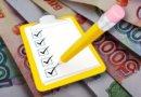 Как зарабатывать деньги в интернете на платных опросах: инструкции для новичков, лучшие площадки