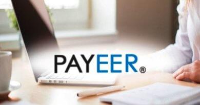 Как пополнить кошелек Payeer быстро и без комиссии