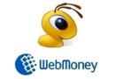 Что нужно знать о системе WebMoney: регистрация, комиссия, лимиты и другие подводные камни