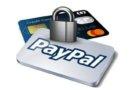 PayPal: безопасен ли кошелек настолько, чтобы доверить ему свой паспорт?