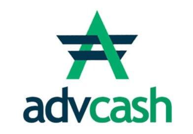 Электронный кошелек AdvCash: к чему следует быть готовым при регистрации в системе