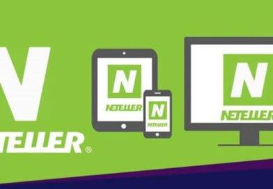 Neteller: платежная система с хитрым механизмом вывода денег