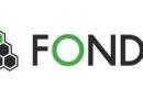 Fondy платежная система: отзывы о работе сервиса