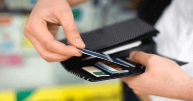 Пополнить Билайн с банковской карты без комиссии