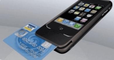 Пополнить счёт лайф банковской картой без комиссии