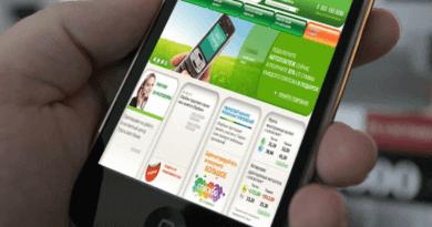 Пополнить баланс МТС с банковской карты
