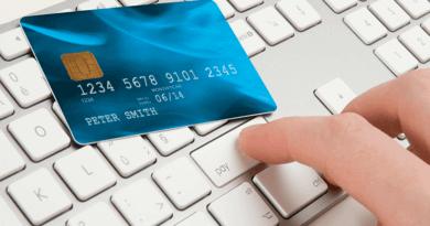 Пополнить Теле2 с банковской карты без комиссии