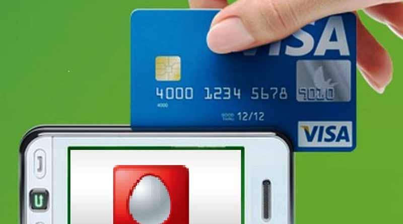 банк хоум кредит воронеж адреса и режим работы телефон