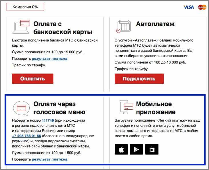 Изображение - Как перевести деньги с карты на телефон мтс Perevesti_dengi_s_karty_banka_na_telefon_s_pomoshhju_golosovogo_menju