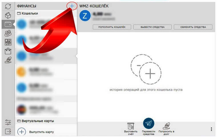 вебмани рублевый фото 4