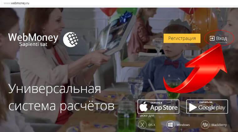 вебмани рублевый фото