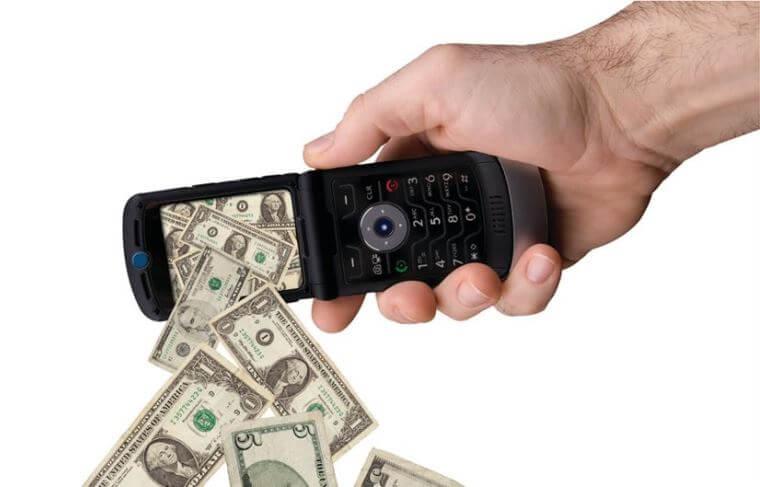 Реальный кредит с плохой кредитной историей без обмана и предоплат москва