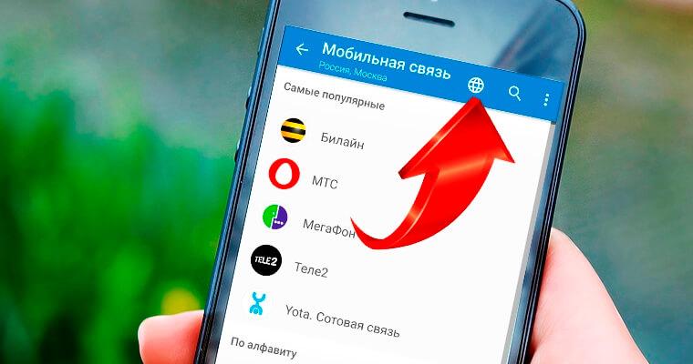 Изображение - Как с webmoney перевести деньги на телефон webmoney-na-telefon-foto-17