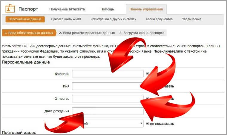 вебмани на украине фото 10