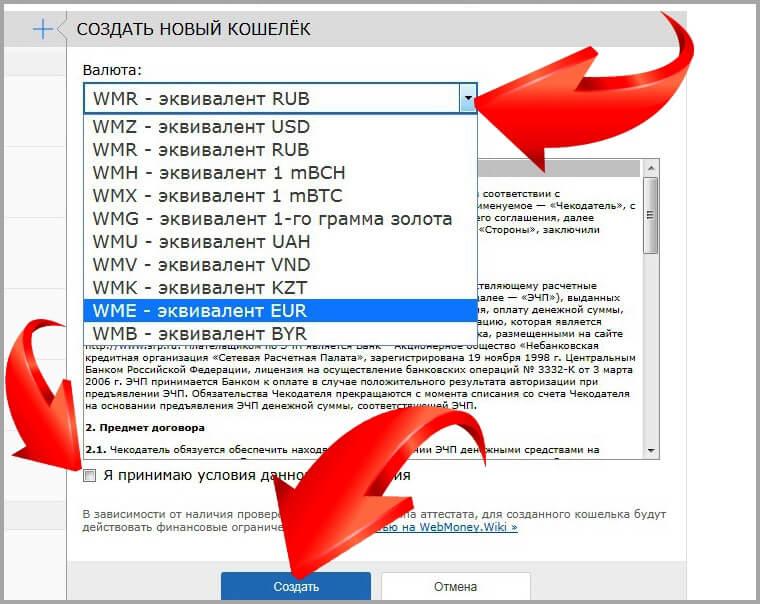 вебмани на украине фото 15