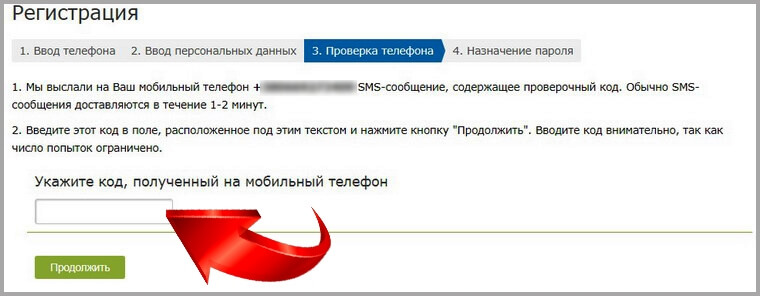вебмани на украине фото 5