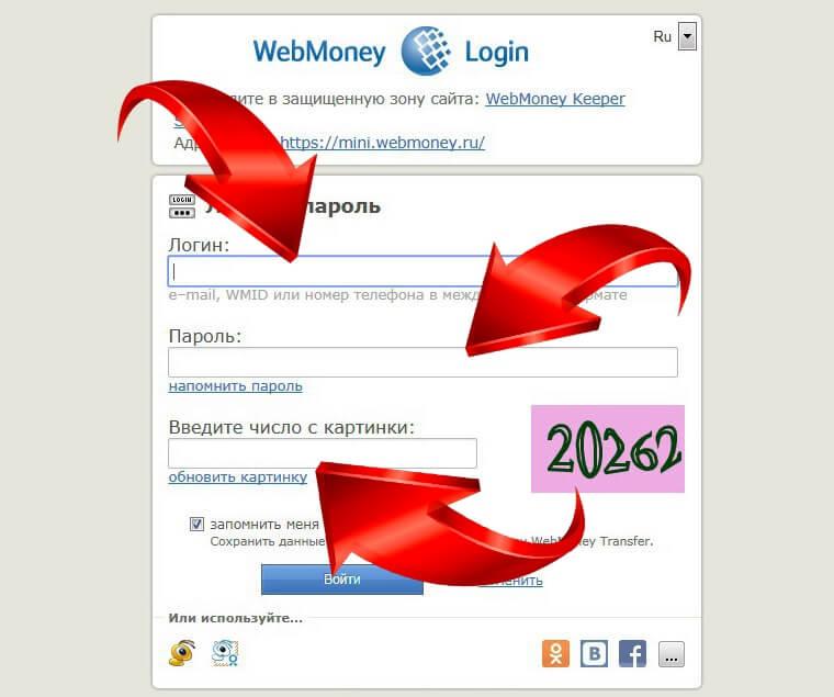 вебмани на вебмани фото 3